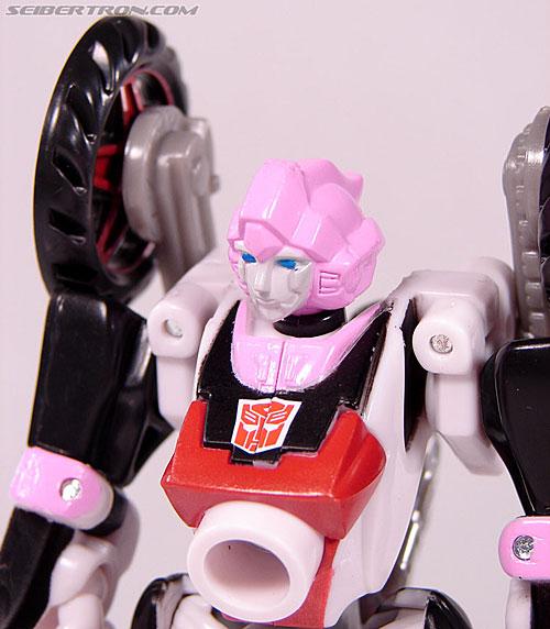 Transformers Energon Arcee (Ariel) (Image #56 of 102)