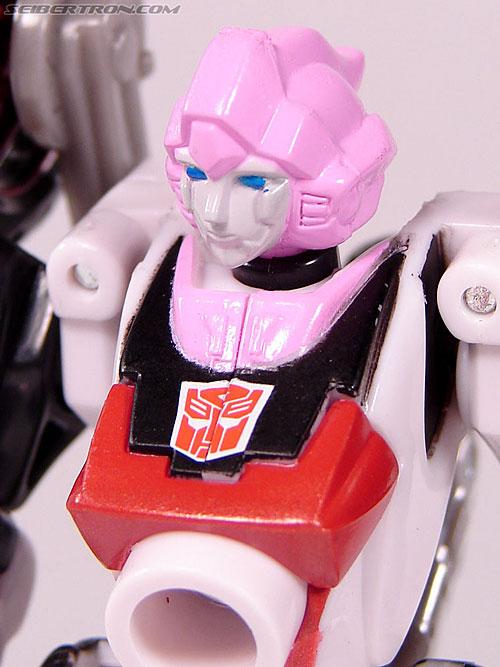 Transformers Energon Arcee (Ariel) (Image #59 of 102)