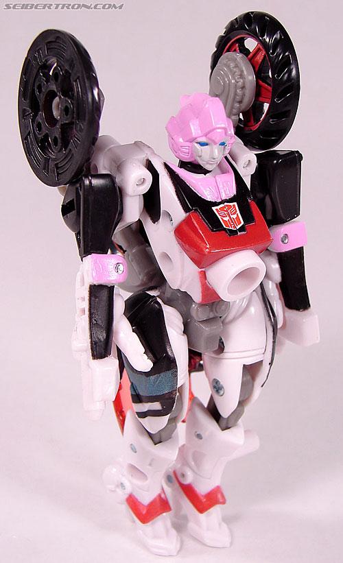 Transformers Energon Arcee (Ariel) (Image #60 of 102)
