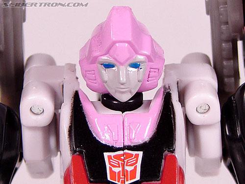 Transformers Energon Arcee (Ariel) (Image #101 of 102)