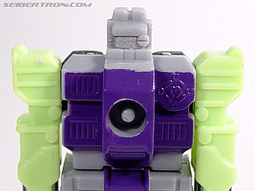 Energon Blackout gallery