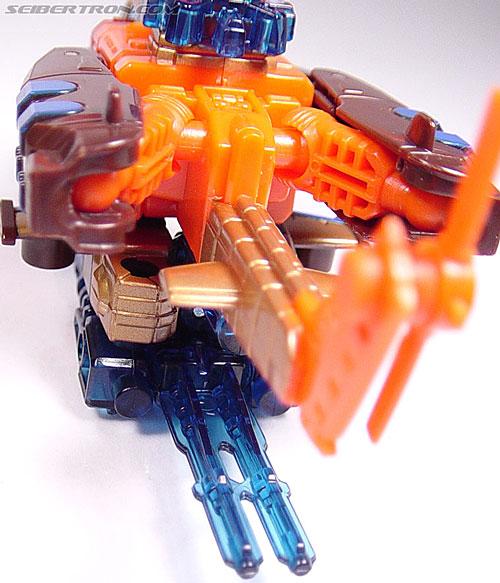 Transformers Energon Blackout (Blast Off) (Image #9 of 46)