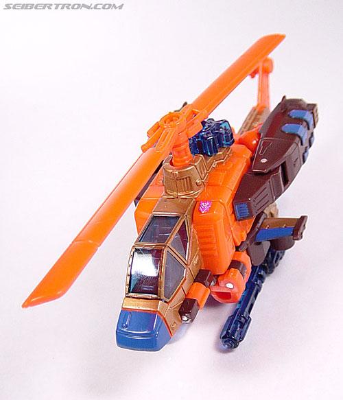 Transformers Energon Blackout (Blast Off) (Image #15 of 46)