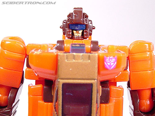 Energon Blast Off gallery