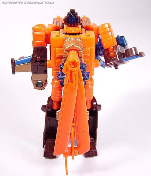 Transformers Energon Blackout (Blast Off) (Image #28 of 46)