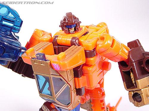 Transformers Energon Blackout (Blast Off) (Image #35 of 46)