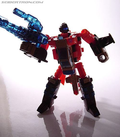 Transformers Energon Blackout (Blast Off) (Image #38 of 46)