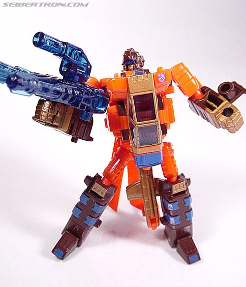 Transformers Energon Blackout (Blast Off) (Image #40 of 46)