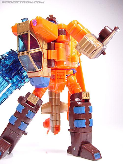 Transformers Energon Blackout (Blast Off) (Image #42 of 46)