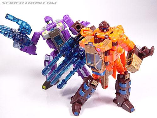Transformers Energon Blackout (Blast Off) (Image #43 of 46)