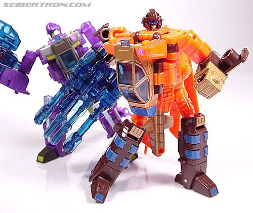 Transformers Energon Blackout (Blast Off) (Image #44 of 46)