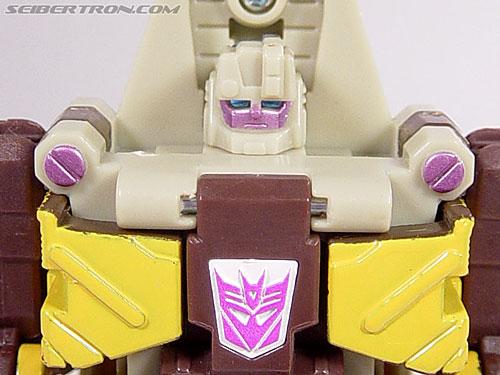 Transformers Energon Bonecrusher (Image #30 of 50)
