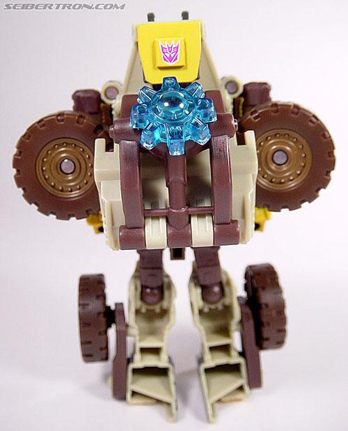 Transformers Energon Bonecrusher (Image #34 of 50)