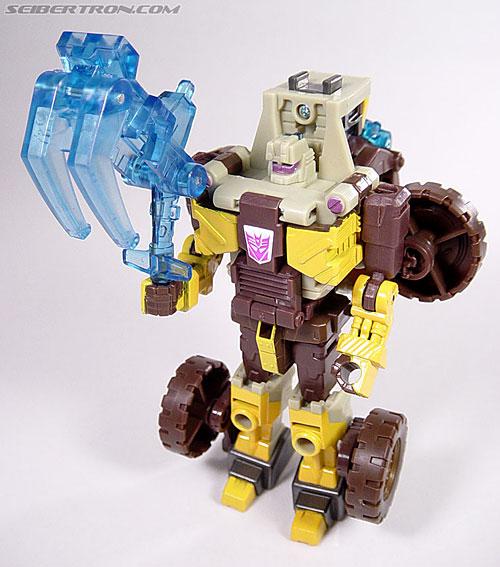 Transformers Energon Bonecrusher (Image #37 of 50)