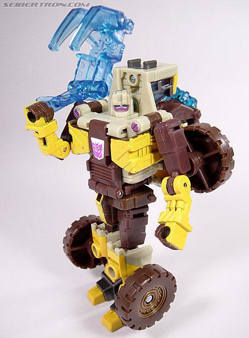 Transformers Energon Bonecrusher (Image #38 of 50)