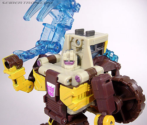 Transformers Energon Bonecrusher (Image #41 of 50)