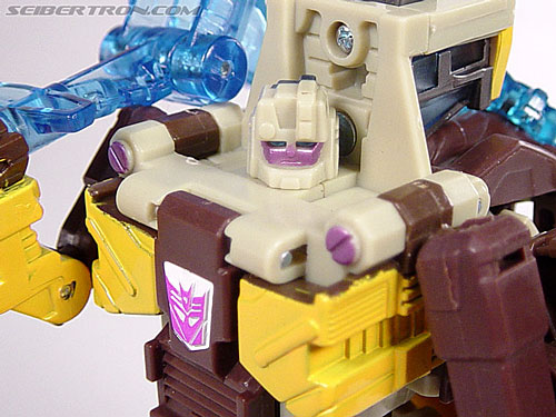 Transformers Energon Bonecrusher (Image #42 of 50)