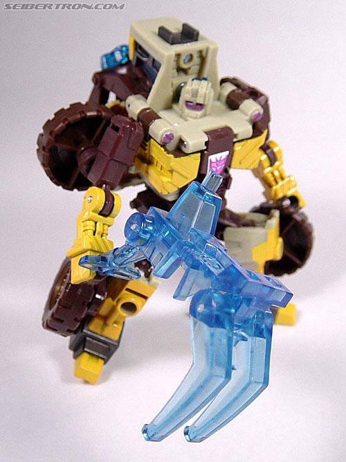 Transformers Energon Bonecrusher (Image #43 of 50)