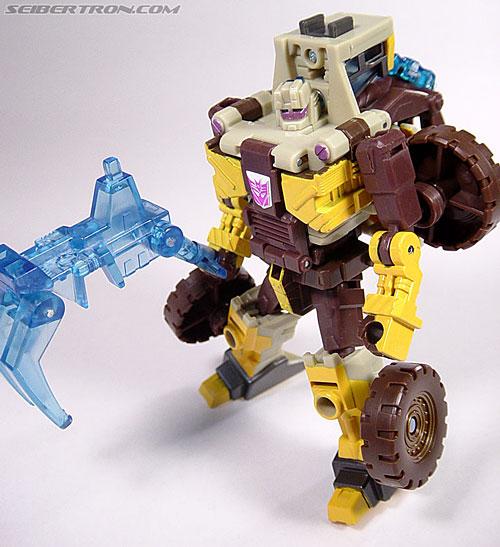 Transformers Energon Bonecrusher (Image #46 of 50)