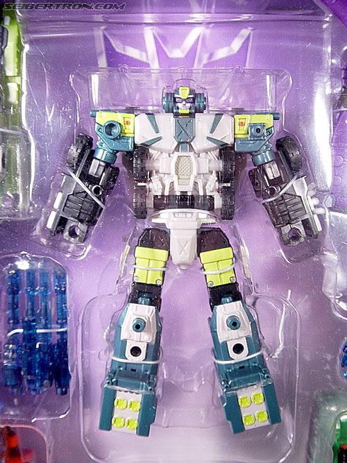 Transformers Energon Bruticus Maximus (Bruticus) (Image #2 of 68)