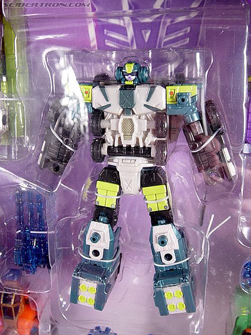 Transformers Energon Bruticus Maximus (Bruticus) (Image #15 of 68)