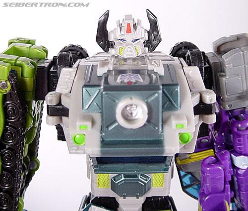 Transformers Energon Bruticus Maximus (Bruticus) (Image #17 of 68)