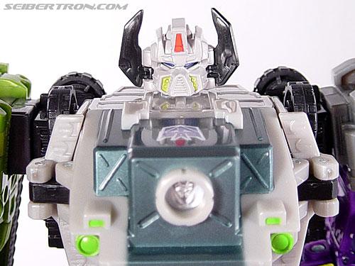 Transformers Energon Bruticus Maximus (Bruticus) (Image #18 of 68)