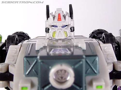 Transformers Energon Bruticus Maximus (Bruticus) (Image #19 of 68)