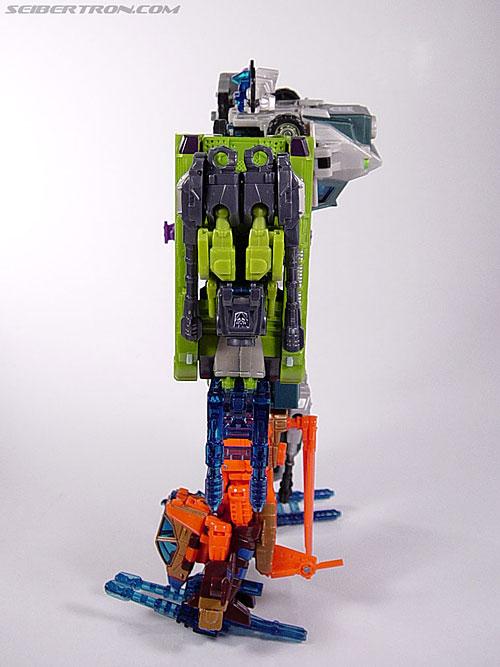 Transformers Energon Bruticus Maximus (Bruticus) (Image #21 of 68)