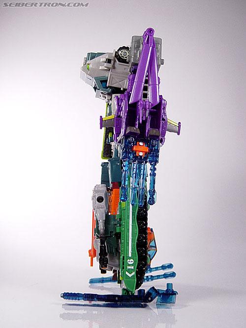 Transformers Energon Bruticus Maximus (Bruticus) (Image #26 of 68)