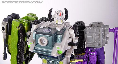 Transformers Energon Bruticus Maximus (Bruticus) (Image #30 of 68)