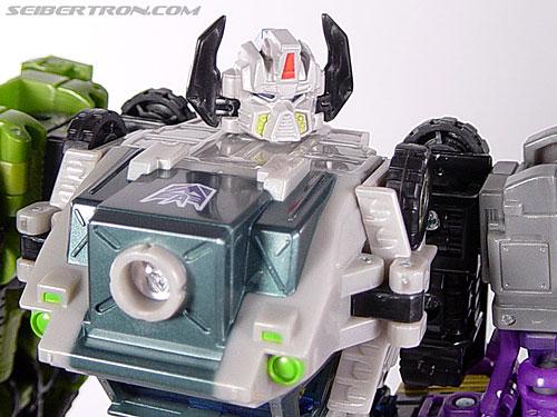 Transformers Energon Bruticus Maximus (Bruticus) (Image #31 of 68)