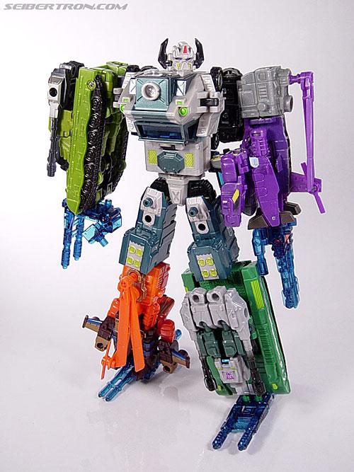 Transformers Energon Bruticus Maximus (Bruticus) (Image #32 of 68)