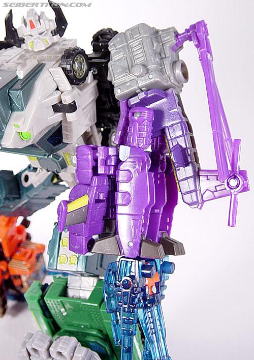 Transformers Energon Bruticus Maximus (Bruticus) (Image #35 of 68)