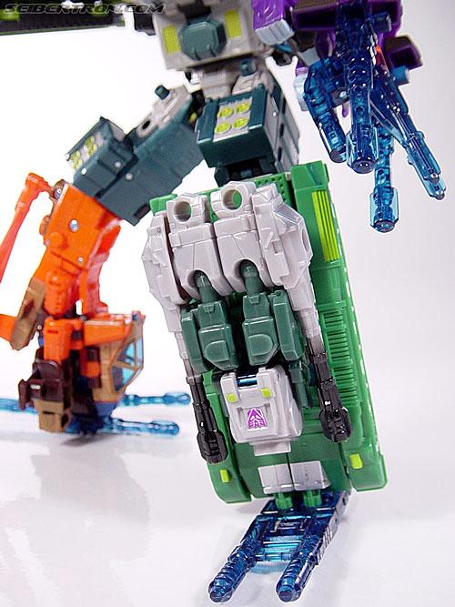 Transformers Energon Bruticus Maximus (Bruticus) (Image #36 of 68)