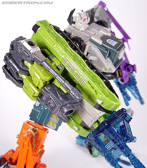 Transformers Energon Bruticus Maximus (Bruticus) (Image #37 of 68)