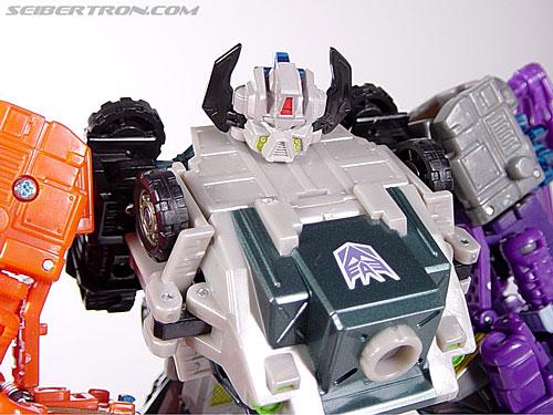 Transformers Energon Bruticus Maximus (Bruticus) (Image #41 of 68)