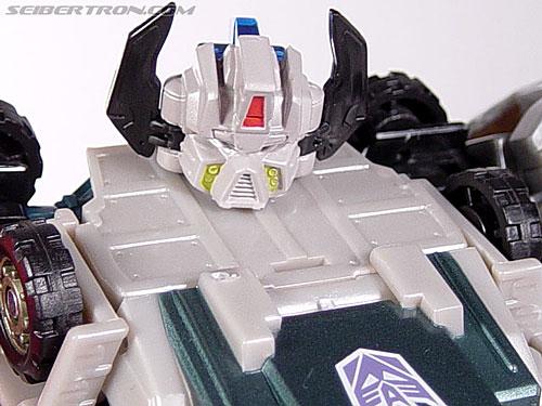 Transformers Energon Bruticus Maximus (Bruticus) (Image #42 of 68)