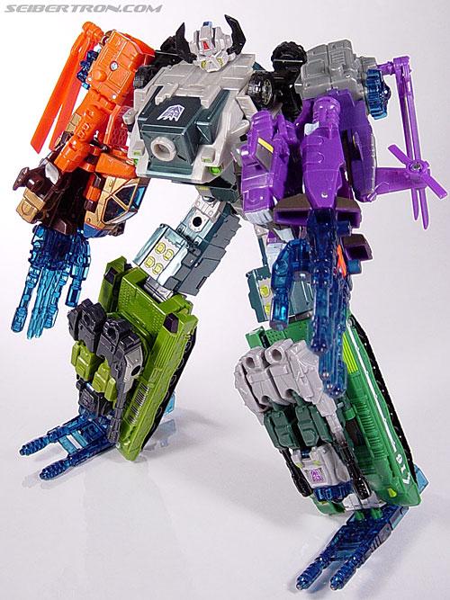 Transformers Energon Bruticus Maximus (Bruticus) (Image #43 of 68)