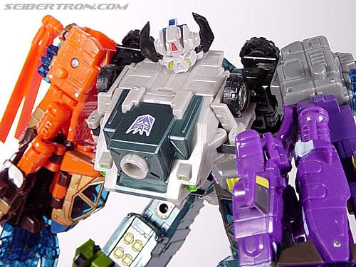 Transformers Energon Bruticus Maximus (Bruticus) (Image #44 of 68)
