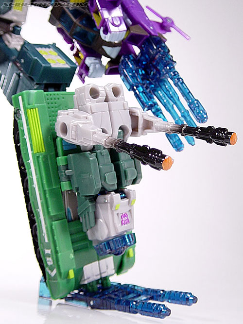 Transformers Energon Bruticus Maximus (Bruticus) (Image #46 of 68)
