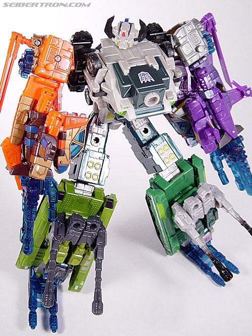 Transformers Energon Bruticus Maximus (Bruticus) (Image #47 of 68)