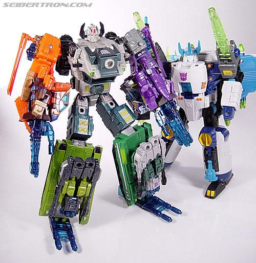 Transformers Energon Bruticus Maximus (Bruticus) (Image #48 of 68)