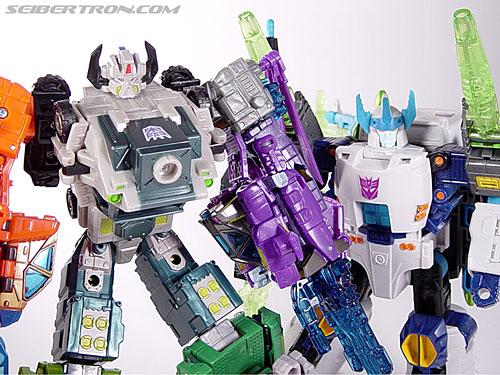Transformers Energon Bruticus Maximus (Bruticus) (Image #49 of 68)