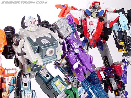 Transformers Energon Bruticus Maximus (Bruticus) (Image #51 of 68)