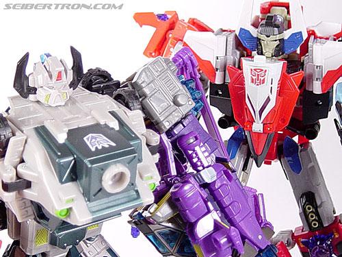 Transformers Energon Bruticus Maximus (Bruticus) (Image #52 of 68)