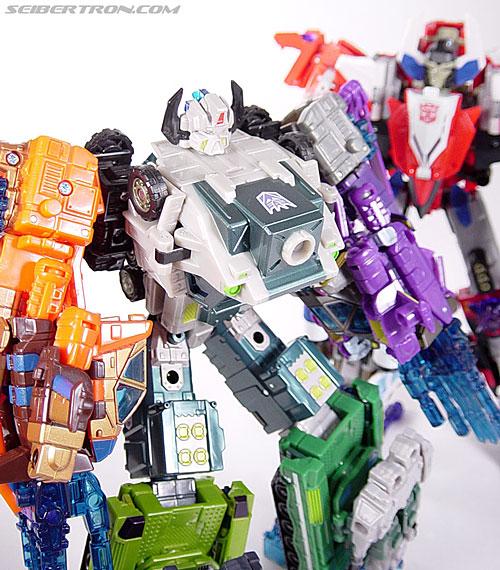 Transformers Energon Bruticus Maximus (Bruticus) (Image #53 of 68)