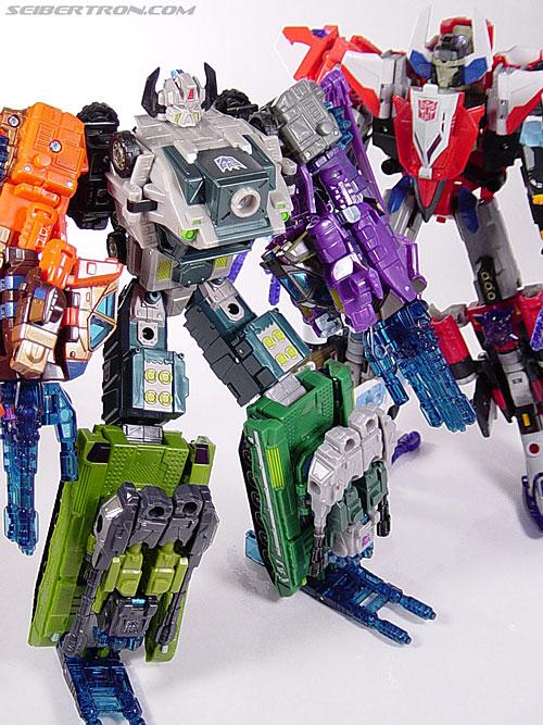 Transformers Energon Bruticus Maximus (Bruticus) (Image #54 of 68)