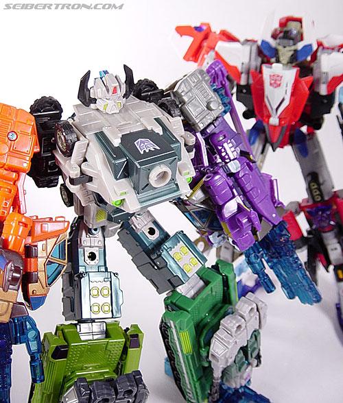 Transformers Energon Bruticus Maximus (Bruticus) (Image #55 of 68)