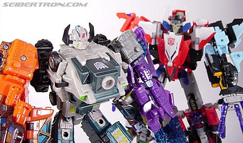 Transformers Energon Bruticus Maximus (Bruticus) (Image #56 of 68)